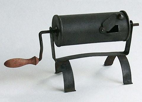 puppenmuseum falkenstein. Black Bedroom Furniture Sets. Home Design Ideas